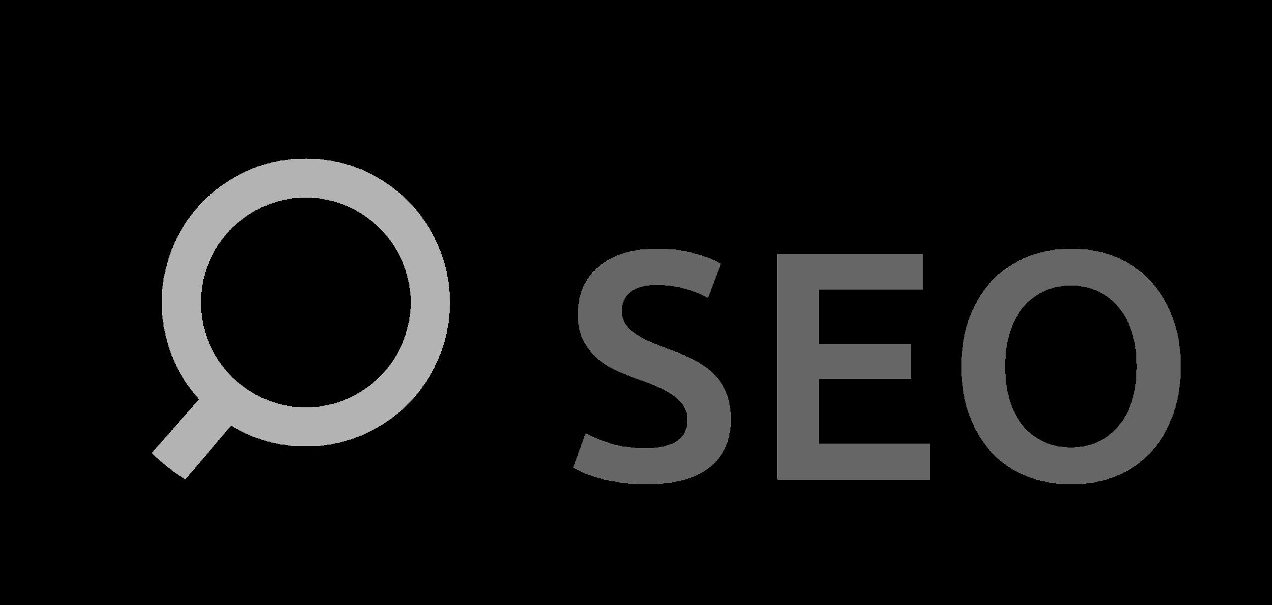 Logo Mario Melo SEO